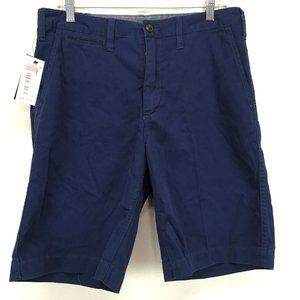 """Polo Ralph Lauren Mens 32 Shorts Relaxed Fit 10"""""""